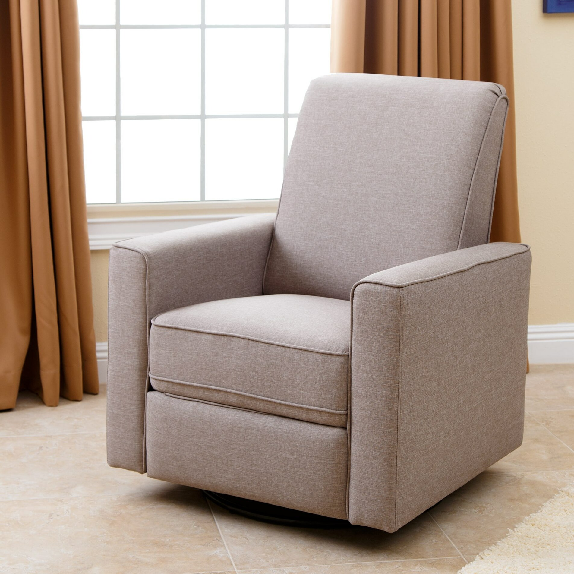 full babies with dutailier room glider nursery ottoman r replacement recliner ikea rocking of chairs cushions size us chair living rocker