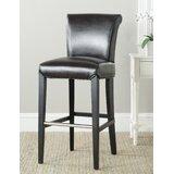 https://secure.img1-ag.wfcdn.com/im/59641843/resize-h160-w160%5Ecompr-r85/5485/54856666/vandergrift-bar-counter-stool.jpg