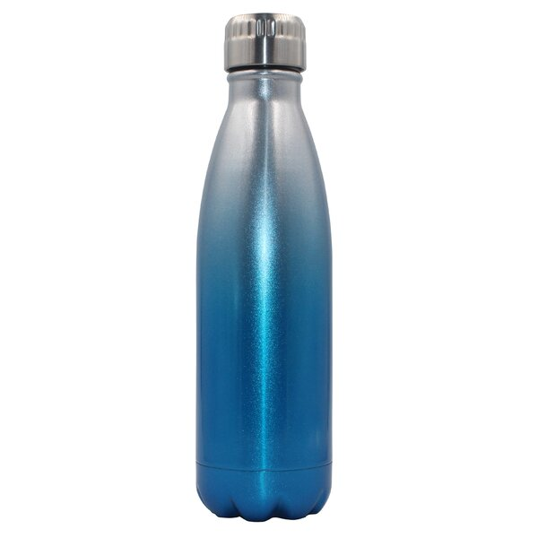 Soda Cool Bottle by Peterson Housewares Inc.