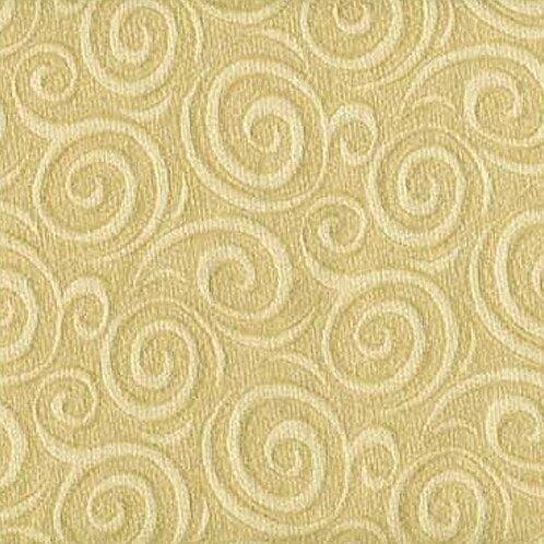 Whitewall Box Cushion Futon Slipcover by Red Barrel Studio
