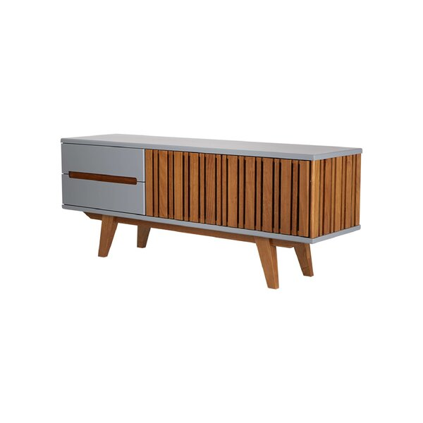 Eder TV Stand by George Oliver