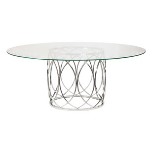 Great Price Jules Dining Table ByDesign Tree Home