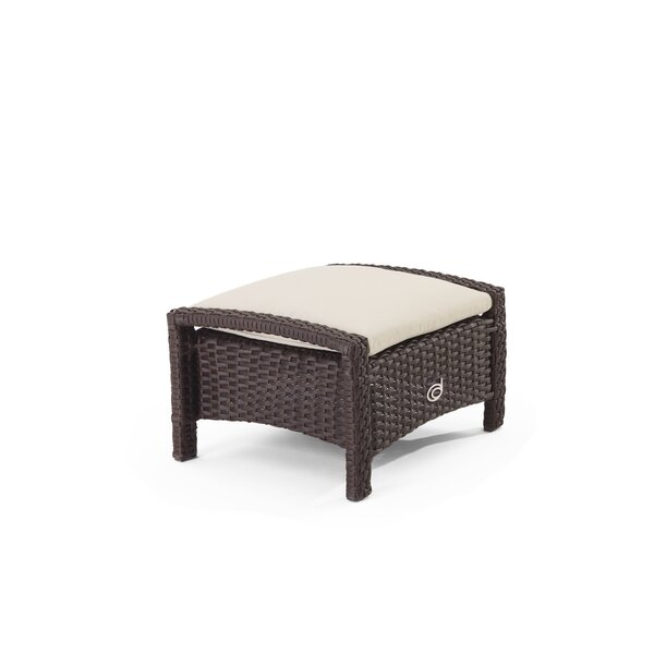 Farrar Ottoman by Darby Home Co