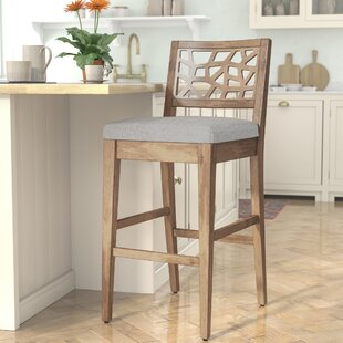 Admirable On Sale Clewiston Counter Saddle Stools Set Of 2 By Cjindustries Chair Design For Home Cjindustriesco