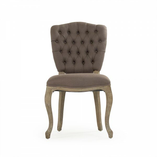 Ashbaugh Side Chair by One Allium Way