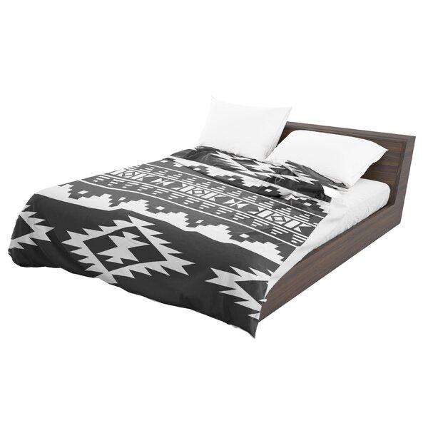 Alvina Comforter Set