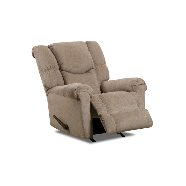 Deshawn Rocker Recliner [Red Barrel Studio]