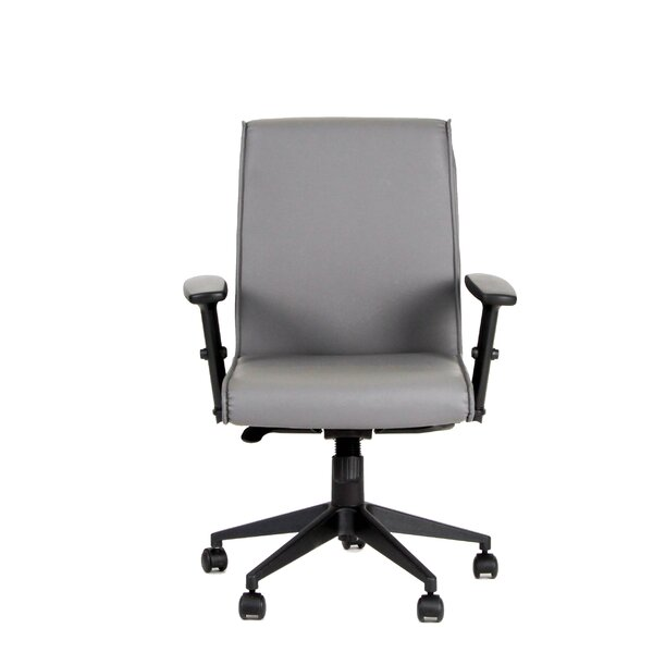 Montiel Durable Office Chair by Ebern Designs