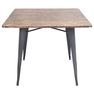 Ashberry Dining Table by Trent Austin Design