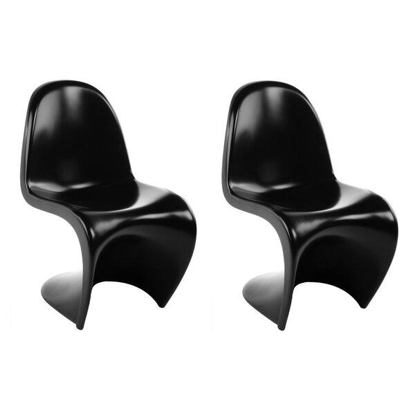 Gering Dining Chair (Set Of 2) By Orren Ellis