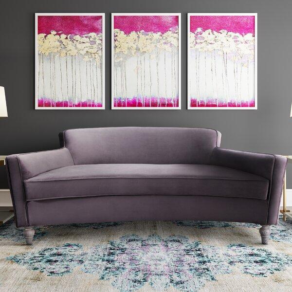Jarne Sofa by Willa Arlo Interiors