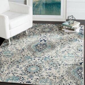 pearson beigegray area rug