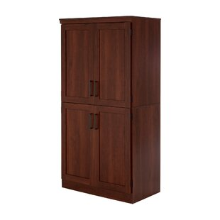 office armoire. Save To Idea Board Office Armoire