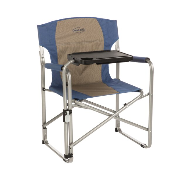 Folding Director Chair by Kamp-Rite Kamp-Rite