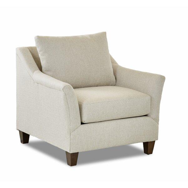 Fien Armchair by Birch Lane™ Heritage
