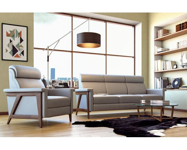 Whelchel Configurable Living Room Set by Brayden Studio