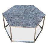 Pilton Coffee Table by Brayden Studio®