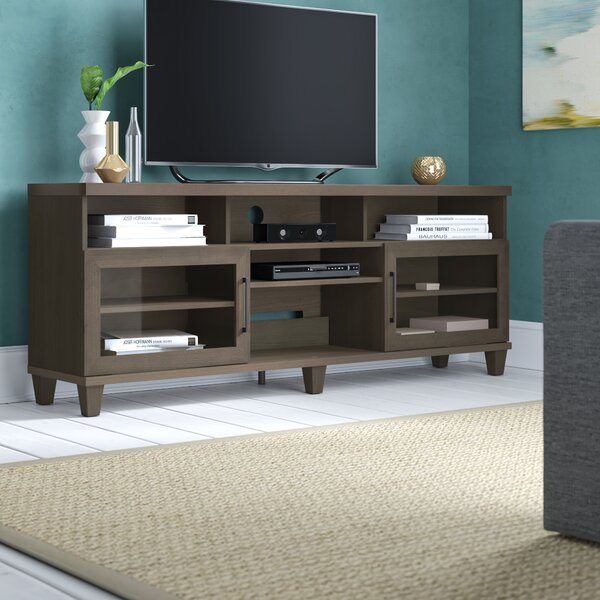 Adrian TV Stand for TVs up to 78