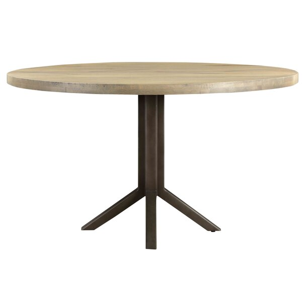 Capps Dining Table by Loon Peak