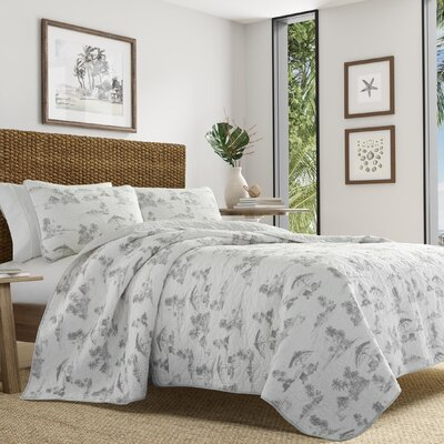 Tommy bahama home map 3 piece reversible quilt set by tommy bahama brolly beach quilt set by tommy bahama bedding gumiabroncs Image collections