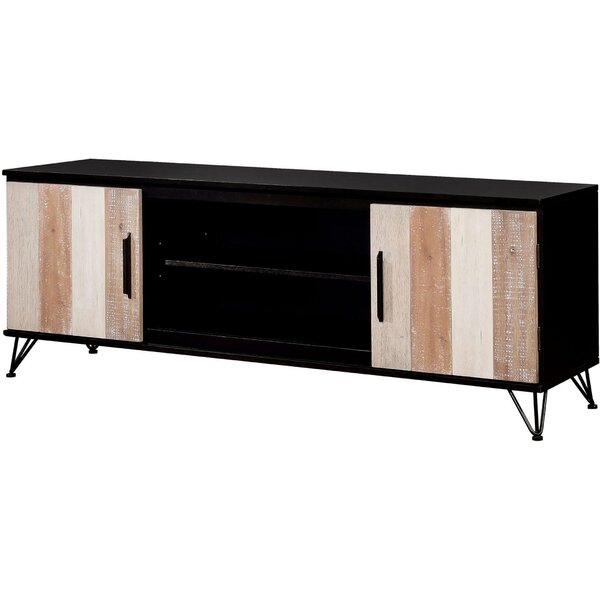 Sinkler TV Stand For TVs Up To 24