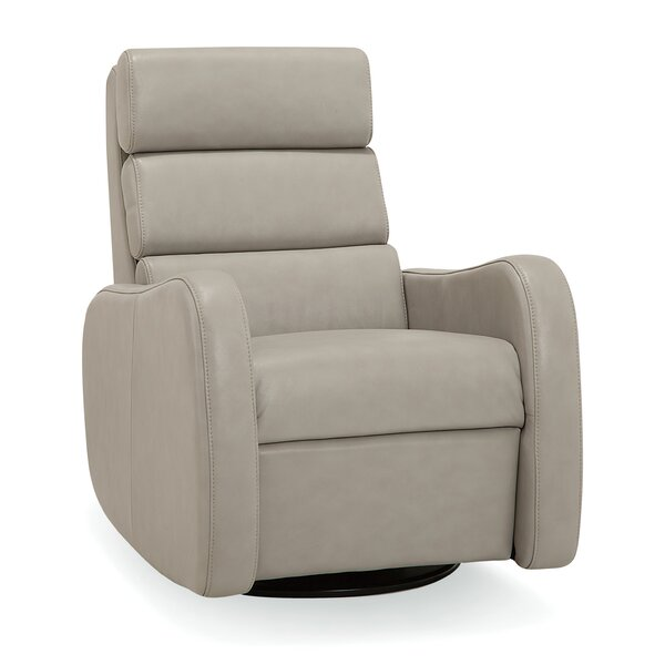 Central Park II Recliner by Palliser Furniture