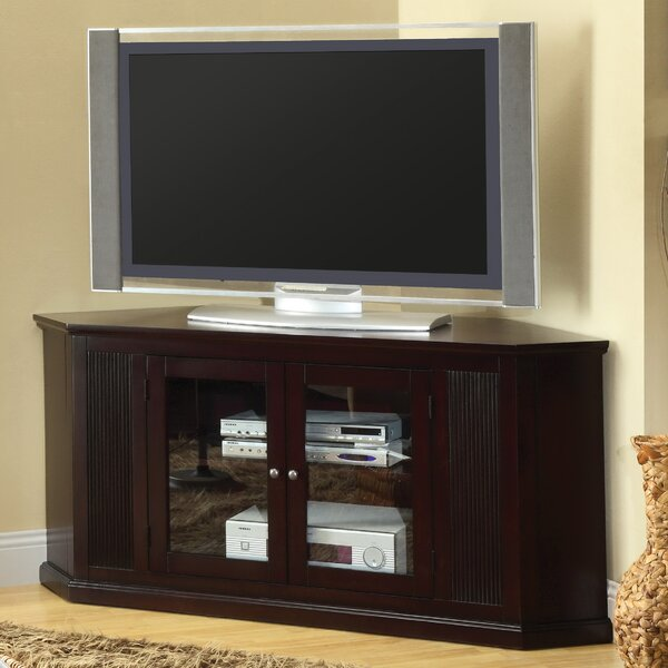 Brocke 60 TV Stand by Hokku Designs