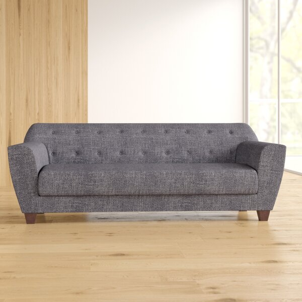 Best Quality Montrose Sofa by Langley Street by Langley Street