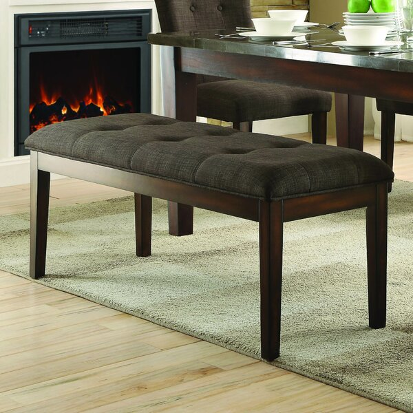 Dorritt Bench by Homelegance