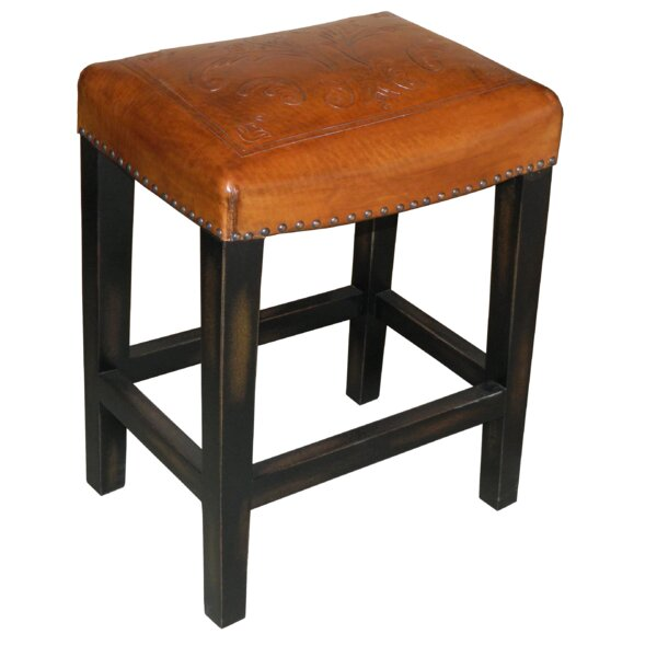 Yesler 26 Bar Stool (Set of 2) by Union Rustic