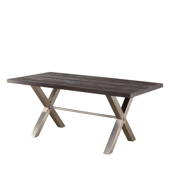 Waterson Dining Table by Wildon Home ®