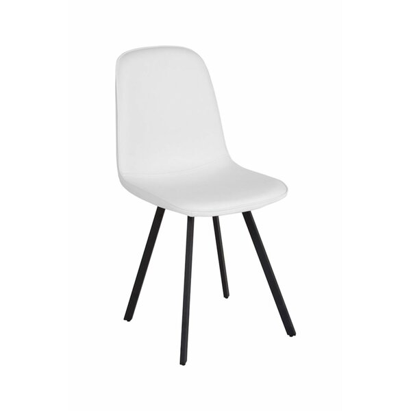 Egremont Dining Chair by Zipcode Design