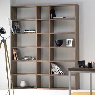 Ottley Cube Unit Bookcase Brayden Studio