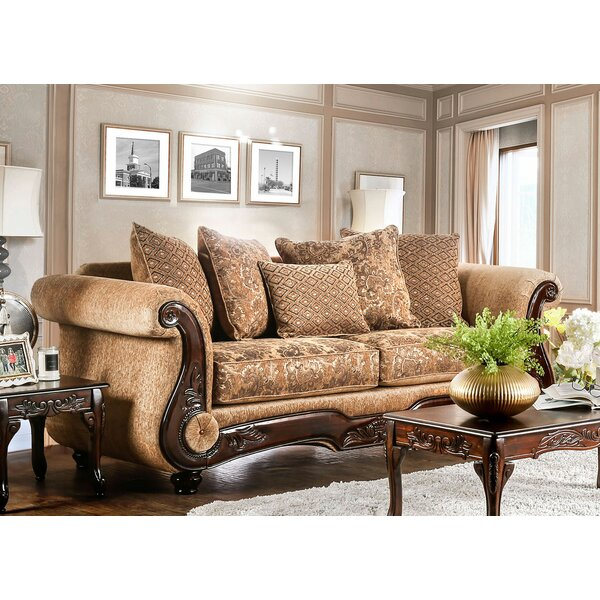 Dombrowski Sofa By Astoria Grand