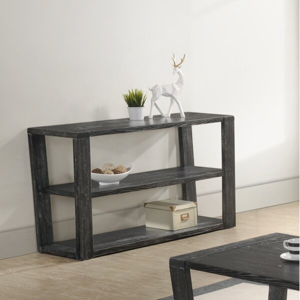 Joyner Console Table By Loon Peak