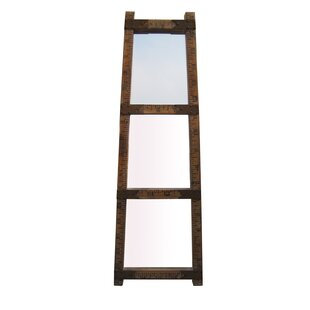 Shop For 5.5 ft Blanket Ladder (Set of 2) By Screen Gems