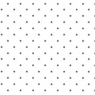 Paw Print Wallpaper