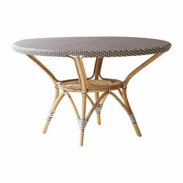 Affaire Dining Table by Sika Design