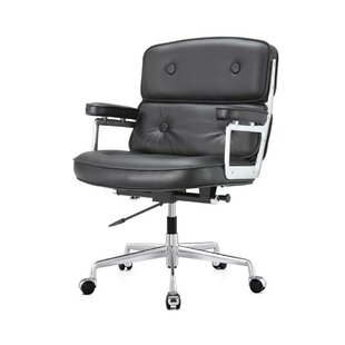 Parmenter Pad Conference Chair