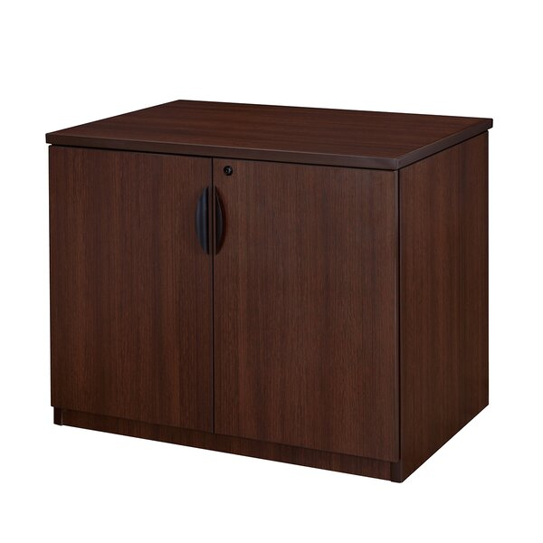 Linh 29 Credenza by Latitude Run