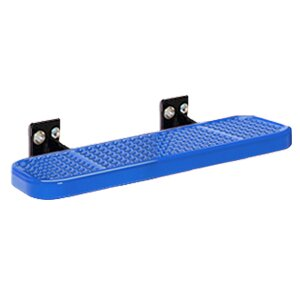 Victory Perforated Steel Picnic Bench by Anova