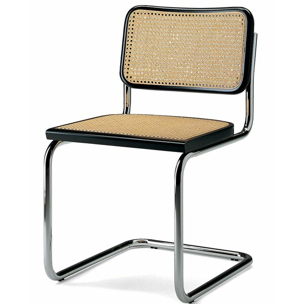 Marcel Dining Chair by Malik Gallery Collection