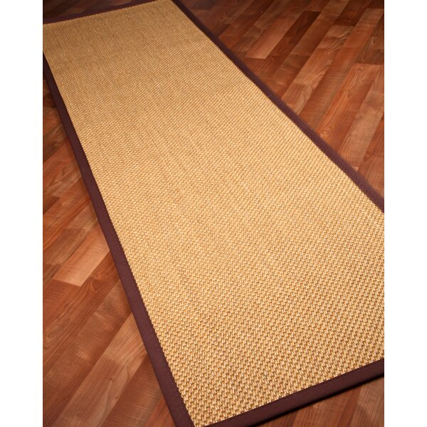 Rustic Rug by Natural Area Rugs