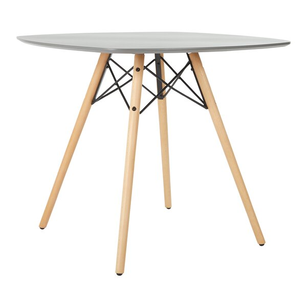 Westcliffe Dining Table by Wrought Studio