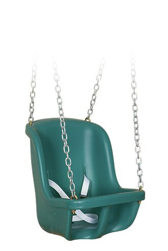 Baby Swing Seat by YardCraft