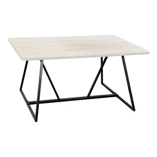 Reviews Poplin Sitting Height Teaming Drafting Table by Gracie Oaks