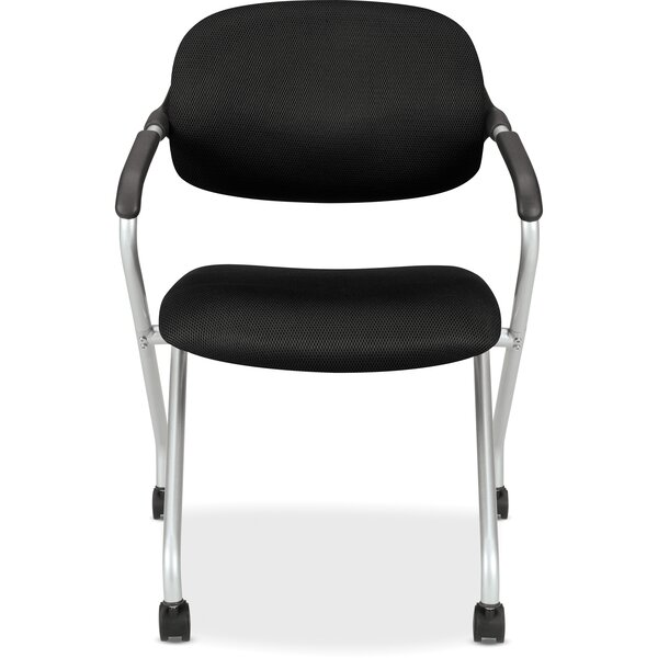Office Chair by HON