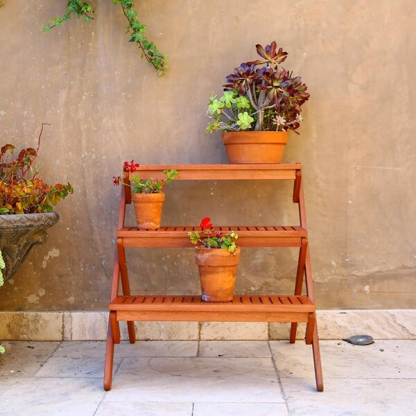 Plant Stand by Vifah