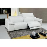 https://secure.img1-ag.wfcdn.com/im/59776394/resize-h160-w160%5Ecompr-r85/4317/43179724/dionne-leather-reclining-sofa.jpg