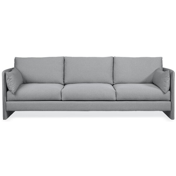 Urban Modular Sofa by Calligaris